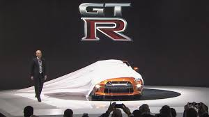 nissan gtr used india auto dna automotive news