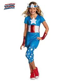 Halloween Costumes Young Girls Halloween Costumes Tween Girls Parents Approve Tween
