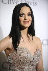 9 best katy perry hairstyles images on pinterest katy perry