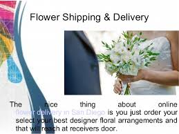 Flower Delivery San Diego Five Reason To Choose Online Flower Delivery In San Diego
