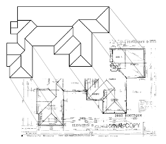 awesome roof plan photos today designs ideas maft us roof plans plans with hip roof pdf carport designs in durban