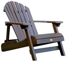 Composite Patio Furniture Inspiring Idea Composite Adirondack Chairs Composite Adirondack