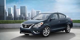 nissan finance terms and conditions 2017 nissan versa hannah nissan portland nissan