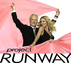 Project Runway Images?q=tbn:ANd9GcRkkR3d4rtbFmuP0lNQtPFcfusavnCWe3mCnuesFygqnb6zkEaXvw&t=1
