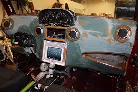 jeep wrangler custom dashboard custom jeep wrangler maximumaudiovideo