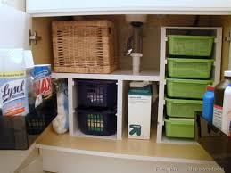 Bathroom Storage Cabinet Ideas by Best 25 Bathroom Sink Organization Ideas On Pinterest Bathroom