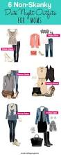 womens clothing fashion tips for tall women 36 best tall women u0027s clothing images on pinterest women u0027s