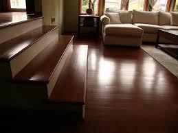 Home Decor Stores In Chesapeake Va Floors Unlimited Flooring In Chesapeake Va Flooring Professionals