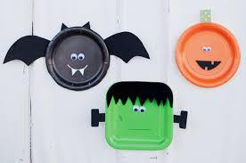 Preschool Halloween Craft Ideas - halloween craft ideas for preschoolers craftshady craftshady