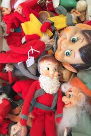 10 tips for buying vintage christmas ornaments from a flea market