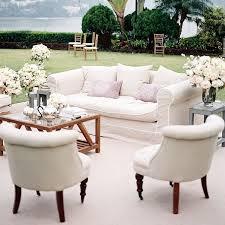 Reception Lounge Chairs Wedding Lounge Ideas Brides