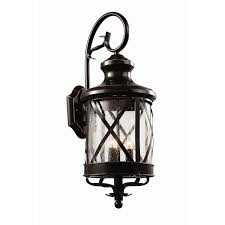 Design For Outdoor Carriage Lights Ideas Lighting Ls Trans Globe Lighting Outdoor Wall Lantern In