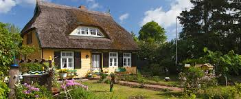 Commerzbank Immobilien Haus Kaufen Immobilienmanagement Jens Stahl Immobilien Neustrelitz Und Röbel