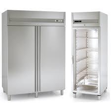 armoire inox cuisine professionnelle cuisine frigo pour cuisine professionnel frigo pour cuisine