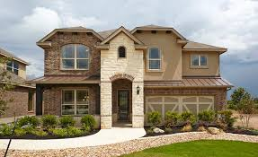 new homes for sale in buda tx newhomesource