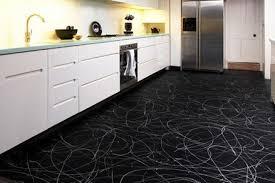fabulous cushioned vinyl flooring interior shop harry rakuten