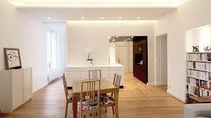 entree en cuisine cuisine dans un couloir ik31 jornalagora