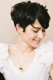 i want to see pixie hair cuts and styles for 60 85 best hair cuts images on hair hairstyles and