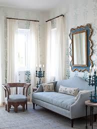 blue sofa living room light blue sofa houzz