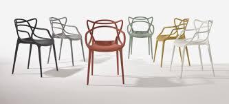 chaise de cuisine design grand 52 prise de vue chaise cuisine design fantaisie
