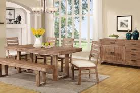 Kitchen Dining Room Remodel by Dining Room Miraculous Home Decor Ideas Small Dining Room