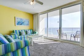 Tidewater Beach Resort Panama City Beach Floor Plans Panama City Beach Condo Majestic Beach 810