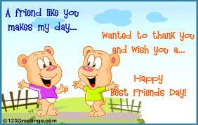 best friend birthday cards birthday picture