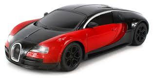 lego bugatti veyron super sport diecast bugatti veyron super sport electric remote control car