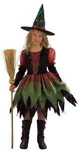 witch dresses for halloween