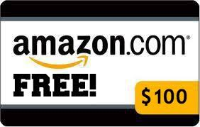 free gift card win a free 100 gift card from coupons and freebies