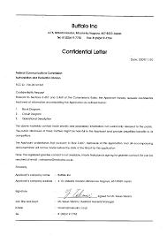 100 cover letter vet tech cover letter for veterinary