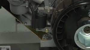 briggs u0026 stratton generator not starting ignition coil 591459
