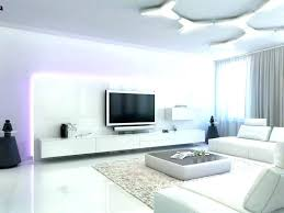 eclairage cuisine sous meuble lumiere cuisine sous meuble eclairage cuisine sous meuble beautiful