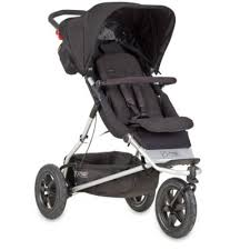 Bed Bath And Beyond Strollers Buy Baby Double Strollers From Bed Bath U0026 Beyond