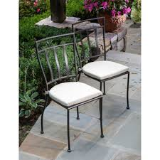 Wrought Iron Commercial Bistro Chair Shop Wrought Iron Chairs On Wanelo