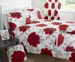 Queen Size Red Comforter Sets Bedding Seersucker Bedspread King Size Bedspread Sale Kids