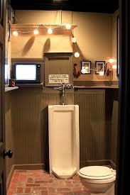 cave bathroom ideas cave extraordinary cave bathroom ideas interior design abadacddce