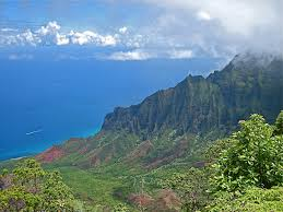 see hawaii on a budget six days in kauai for next to nothing
