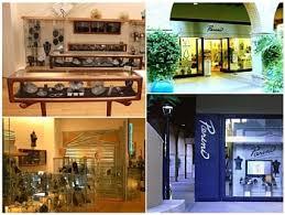 Complete Furniture Tucson Az complete furniture tucson az mejorstyle com