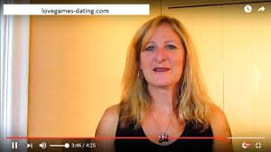 Seeking Pune Dating Seeking Seeking In Perth