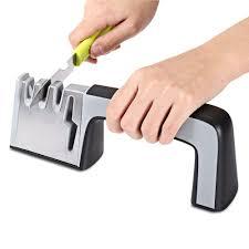 scissor pro sharpener promotion shop for promotional scissor pro
