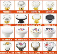 painted ceramic cabinet knobs hand painted ceramic knobs hand painted ceramic knobs suppliers and