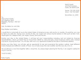 134902189020 no notice resignation letter pdf cool letter font
