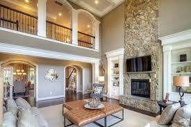 nv homes mount vernon floor plan home plan