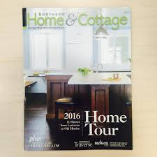 Carmel Home Design Group Bac Design Group Home Facebook