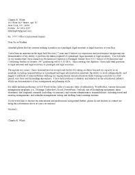 clerk cover letter template mediafoxstudio com