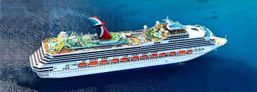 bureau om carnival om caribbean cruise 2017 dc travel bureau