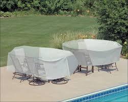 Rectangular Patio Furniture Covers Exteriors Fabulous Patio Furniture Rain Covers Patio Furniture