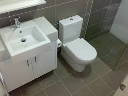 specialist in bathroom renovations for north sydney homes