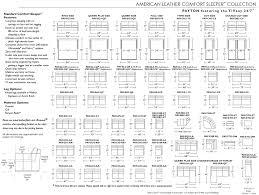 beautiful sleeper sofa dimensions marvelous furniture home design